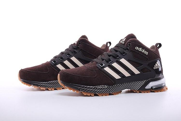 where to buy adidas neo winter 2d523 0c507
