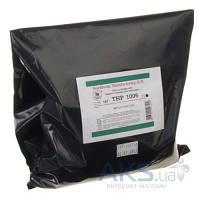 Тонер IPM HP LJ P1005/1006 (фасовка WWM) (TB85-5) 1000 г