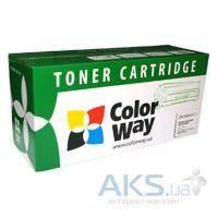 Картридж ColorWay Samsung ML-2160/2165W/SCX-3400 (CW-S2160M)