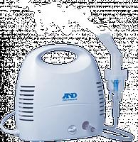Ингалятор компрессорный A&D CN-231