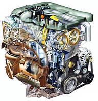 Всесезонное универсальное моторное масло М-8В ГОСТ