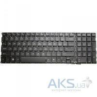 Клавиатура для ноутбука HP ProBook 4510S, 4515S, 4710S, 4750S. RU, Without Frame, (V101826AS1) Black