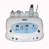 Аппарат ультразвуковой 2-в-1, модель 201