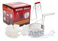 Аксессуар к мультиварке Rotex RAM03-M