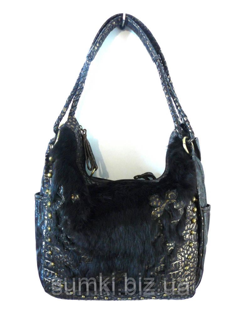c359b0657920 Сумки меховые дешево уценка - Интернет магазин сумок