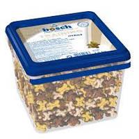 Лакомство Bosch Training Mix (Бош Трейнинг Микс) для маленьких собак 1 кг