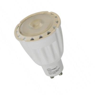 LED-649 GU10 230В 6,5Вт
