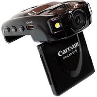 Автодорожный видеорегистратор Х 4000 Car Cam, LUO /32