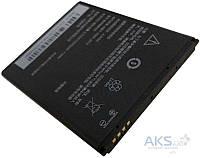 Аккумулятор HTC Desire 616 Dual Sim / BOPBM100 (2000 mAh) Original