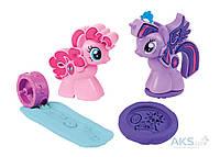 Игра Hasbro Play-Doh Пони: Знаки Отличия (B0010)