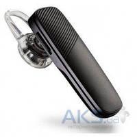 Bluetooth-гарнитура Plantronics Explorer 500 Black