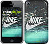 "Чехол на iPhone 3Gs Water Nike ""2720c-34-532"""
