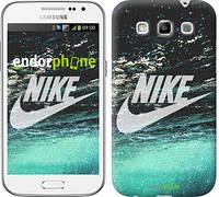 "Чехол на Samsung Galaxy Win i8552 Water Nike ""2720c-51-532"""