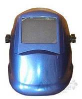 Сварочный аппарат Vertex VR-4050S