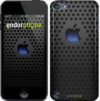 "Чехол на iPod Touch 5 apple 2 ""1734c-35-532"""