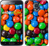 "Чехол на Samsung Galaxy S5 g900h M&M's ""1637c-24-532"""