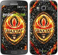 "Чехол на Samsung Galaxy Grand 2 G7102 Шахтёр v4 ""1207c-41-532"""