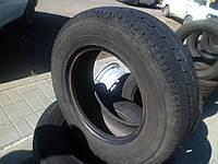 Автомобильные шины б у, Toyo H08, 225/70 R 15 C