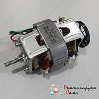 Двигатель 8825 для мясорубки Liberty MG-1434, фото 1
