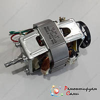Двигатель 8825 для мясорубки