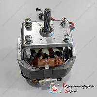 Двигатель для мясорубки Aurora AU-464, фото 1