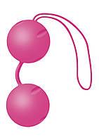 Joy Division Вагинальные шарики Joyballs | Секс шоп - интим магазин Импери.