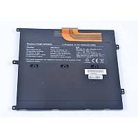 Батарея для ноутбука Dell T1G6P (Vostro V13, V130) 11.1V 3000mAh Black