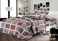 Ткань для постельного белья Ранфорс R1837 (60м)