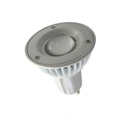 LED-617 GU10 230В 3Вт