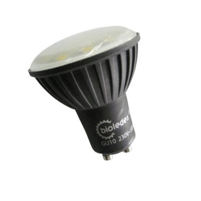 LED-620 GU10 230В 3Вт