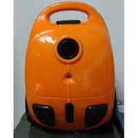 Пылесосы  ST-70-200-02