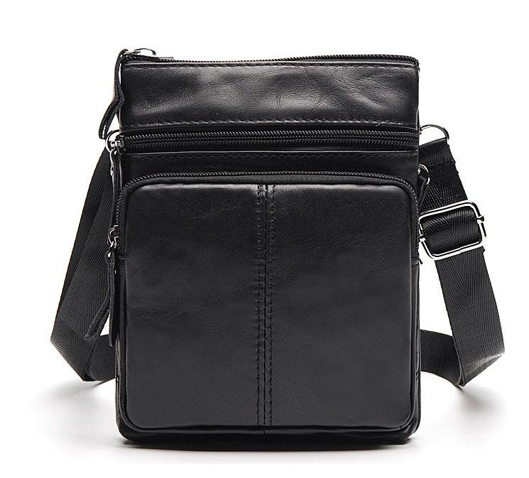 c812f7e497f7 Мужская сумка барсетка