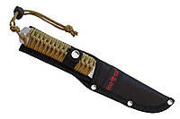 Нож метательный Tiger + чехол