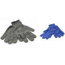 Перчатки садовые, фото 3