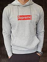 Худи Supreme