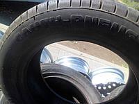 Автомобильные шины Gauth - pneus, 205/55 R16, баргун