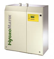 Парогенератор Hygromatik Hyline HY13-CPDS