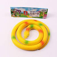 Змея 8072