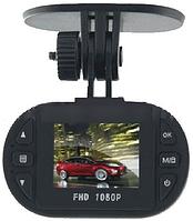 Автомобильный видеорегистратор 600 LUO /22