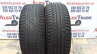 Зимние шины бу 225 50  R 17 Formula winter