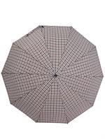 Зонт женский автомат Like L-1619-2