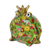 Копилка Pomme-Pidou Царевна лягушка Freddy (00003 B)
