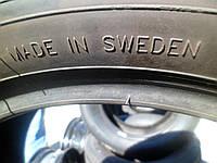 Шины автомобильные Fichter 205/55 R16, бу