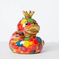 Копилка Pomme-Pidou Утка Ducky (00006 D)