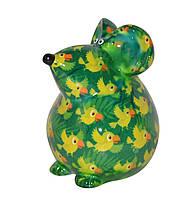 Копилка Pomme-Pidou Мышка Ini (00038 A)