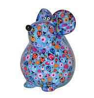 Копилка Pomme-Pidou Мышка Ini (00038 E)