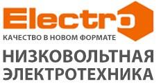 TM Electro - автоматические выключатели, УЗО, дифавтоматы, контакторы, таймеры