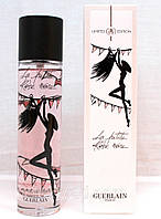 Женская парфюмированная вода Guerlain La Petite Robe Noire Mon Eau de Lingerie (Герлен Ла Петит Роб Ноар Мон)
