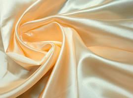 Ткань атлас дешевый