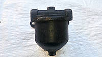 Фильтр грубой очистки топлива Зил 130, Газ